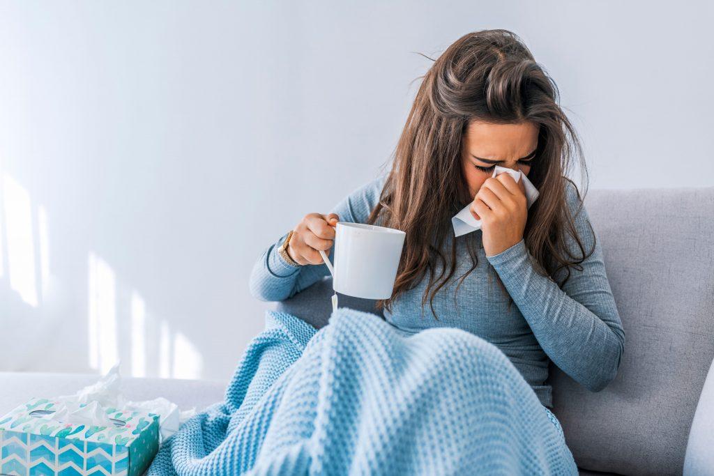 cough-coronavirus